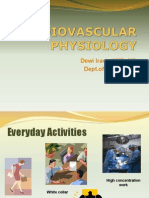 CARDIOVASCULAR PHYSIOLOGY 2014.pdf