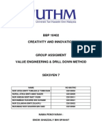 REPORT CNI.pdf