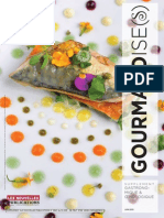 Gourmandise(s)