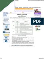 CIFP Río Tormes - Centro Integrado de Formación Profesional