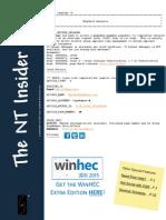 ntinsider_2015_01.pdf