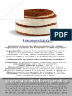 Fichas Tecnicas Tiramisu 1 12