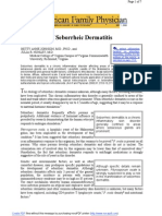 Treatment of Seborrheic Dermatitis.pdf