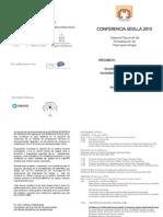 DIPTICO_programa.pdf
