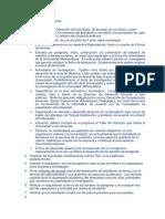 Responsabilidad de Los Tutores PDF