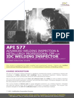 API577_IDC_Weld_Inspect_Aug15.pdf
