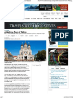 A Walking Tour of Tallinn _ Rick Steves _ Smithsonian Magazine.pdf
