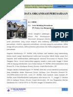 Ustek MPCC.pdf