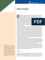 ATOMOS Y MOLECULAD CURTIS.pdf