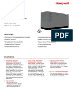 HoneyWell 130 kW.pdf