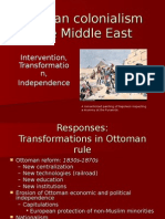 Colonialism Middle East (3)