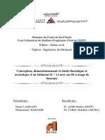 Rapport-PFE.pdf