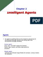 Chap2-IntAgent