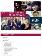 MEET THE BRIC MILLENNIALS.pdf