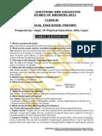 8d97b4c7-1f2d-4d1e-9383-9ee3b6d34920Sample Questions with Answers-XI-2015.docx