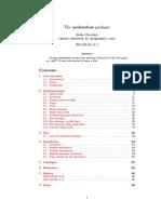 pmboxdraw.pdf