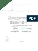 Certificaciones de Ingles
