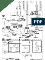 area 15,9 plot plan