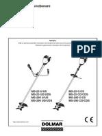2_MS290U.pdf