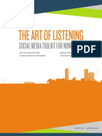 The-Art-of-Listening-Social-Media-Toolkit-for-Nonprofits.pdf