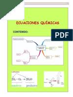 QMC. 5TO. (2015)