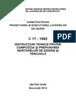 C 17_1982