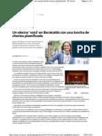 http_www.elcorreo.com_bizkaia_politica_201505_28_elector-voto.pdf