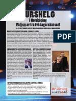 PDF Kurshelg 2015