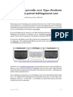 Blackberry v Typo Products.pdf