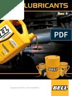 Lubricants-Rev6-(Broch14160813)web.pdf