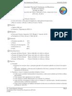 Programacion FS105 II 2015.pdf