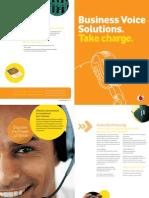 Vodafone.pdf