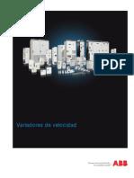 Variadores de Velocidad_final (3)