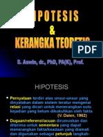 HIPOTESIS.2014 UMY