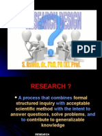 05. Rancangan Penelitian Observasional-eksperimental-2014