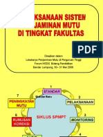 8-langkah2-pelaksanaan-sistem-jaminan-mutu-di-fakultas.ppt