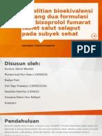 biofar
