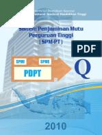 Buku SPM-PT.pdf