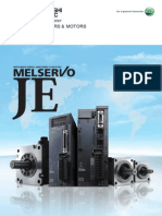MR JE Brochure