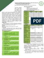 Program Green Campus Di Universitas Brawijaya (1 Halaman)