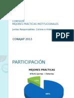 11.Mejores Practicas Colima