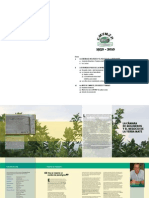 MOLINEROS60.pdf