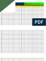 Aplikasi-PKG-FULL.xls