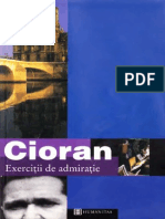 Emil Cioran-Exercitii de admiratie-Humanitas (2003).pdf