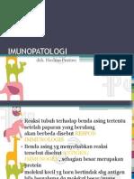 IMUNOPATOLOGI1