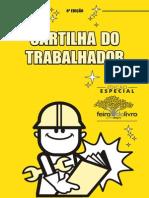 CARTILHA DO TRABALHADOR.pdf
