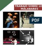 Proyecto Sobre El Malabarismo 1 (2)