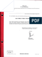 GOLD0001.pdf
