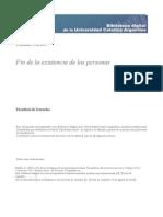 fin-existencia-personas-muniz.pdf