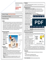 Generador de electricidad fotovoltaico.pdf